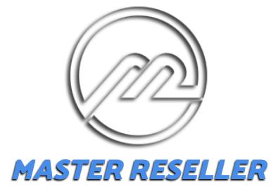 Master Reseller