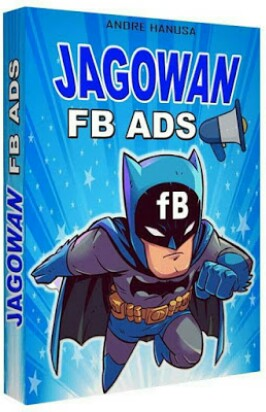 Jagowan fb ads