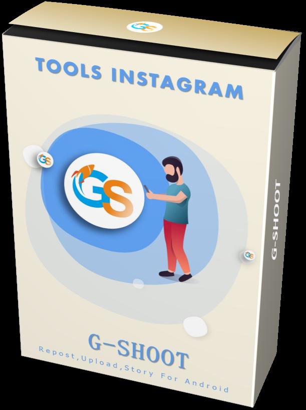 tools optimasi instagram secara otomatis