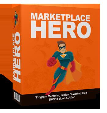 member marketplacehero