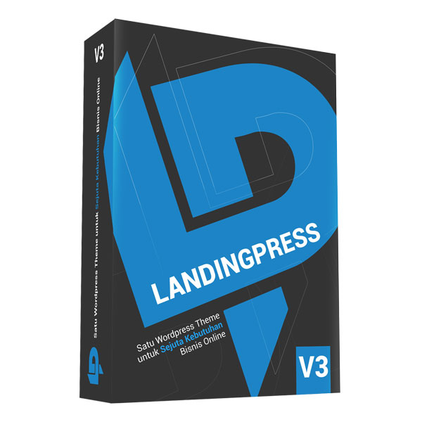 download landingpress-wp