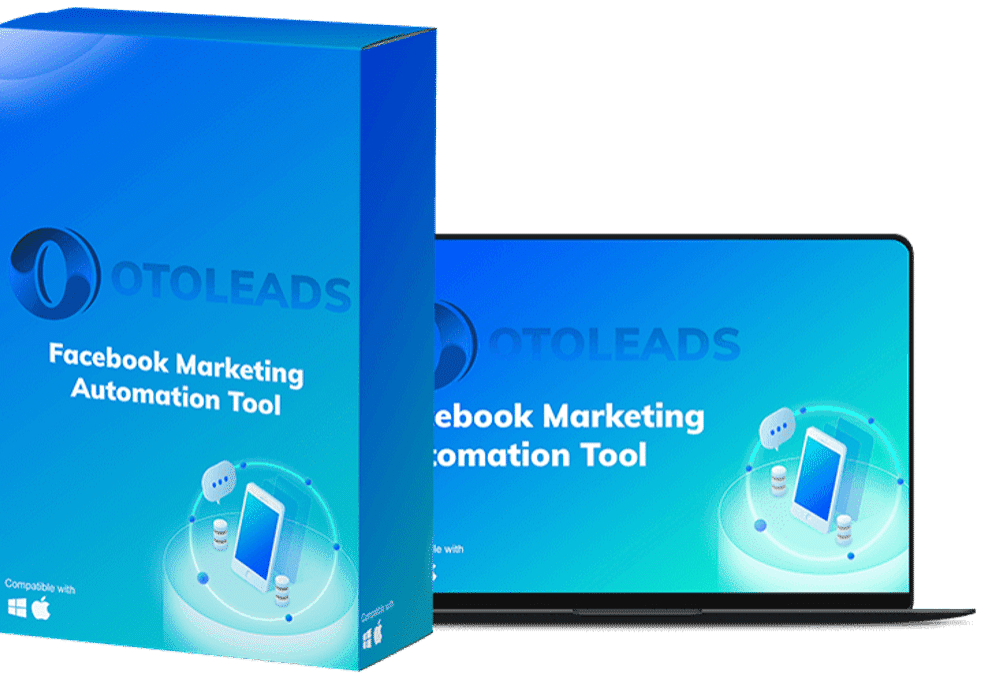 facebook marketing tools indonesia