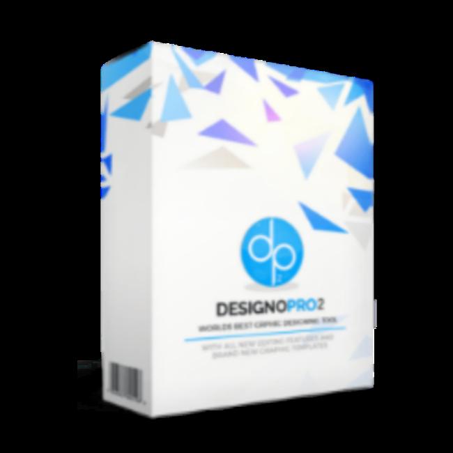 Software Design Grafis Berkualitas Tinggi Untuk Website Dan Video