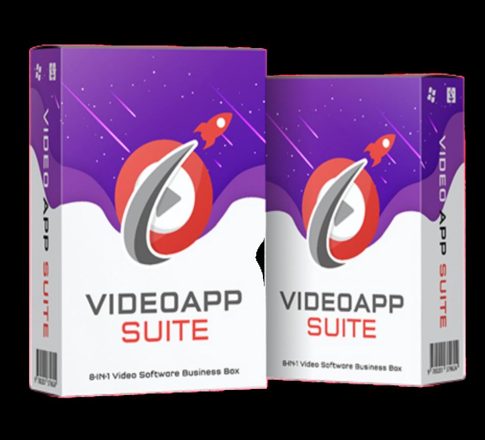 Tools Pembuat Video Keren Hanya Hitungan Menit