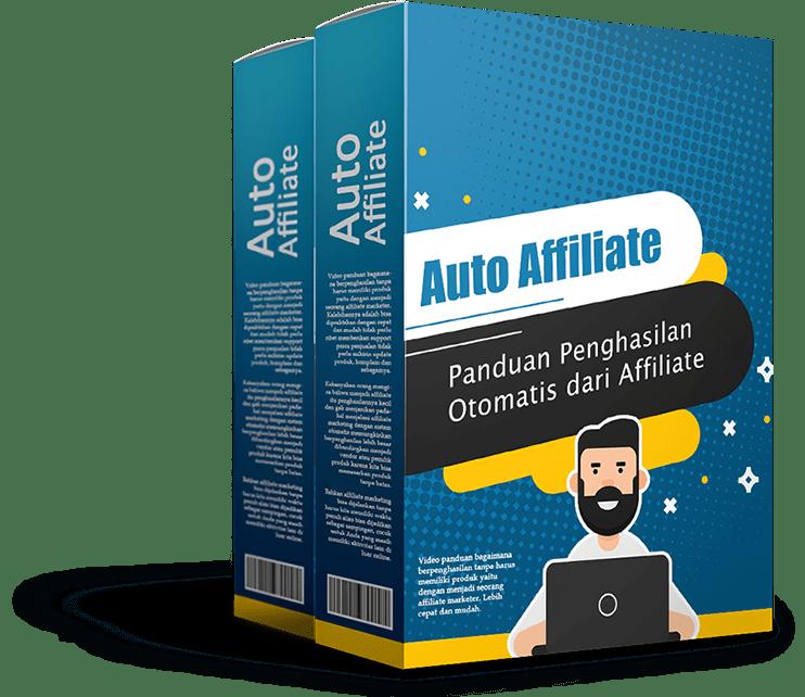 auto affiliate