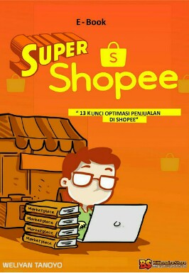 Super shoopy