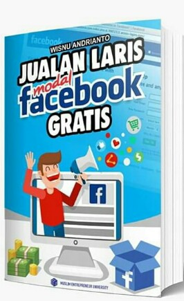 Jualanlarismodalfacebook