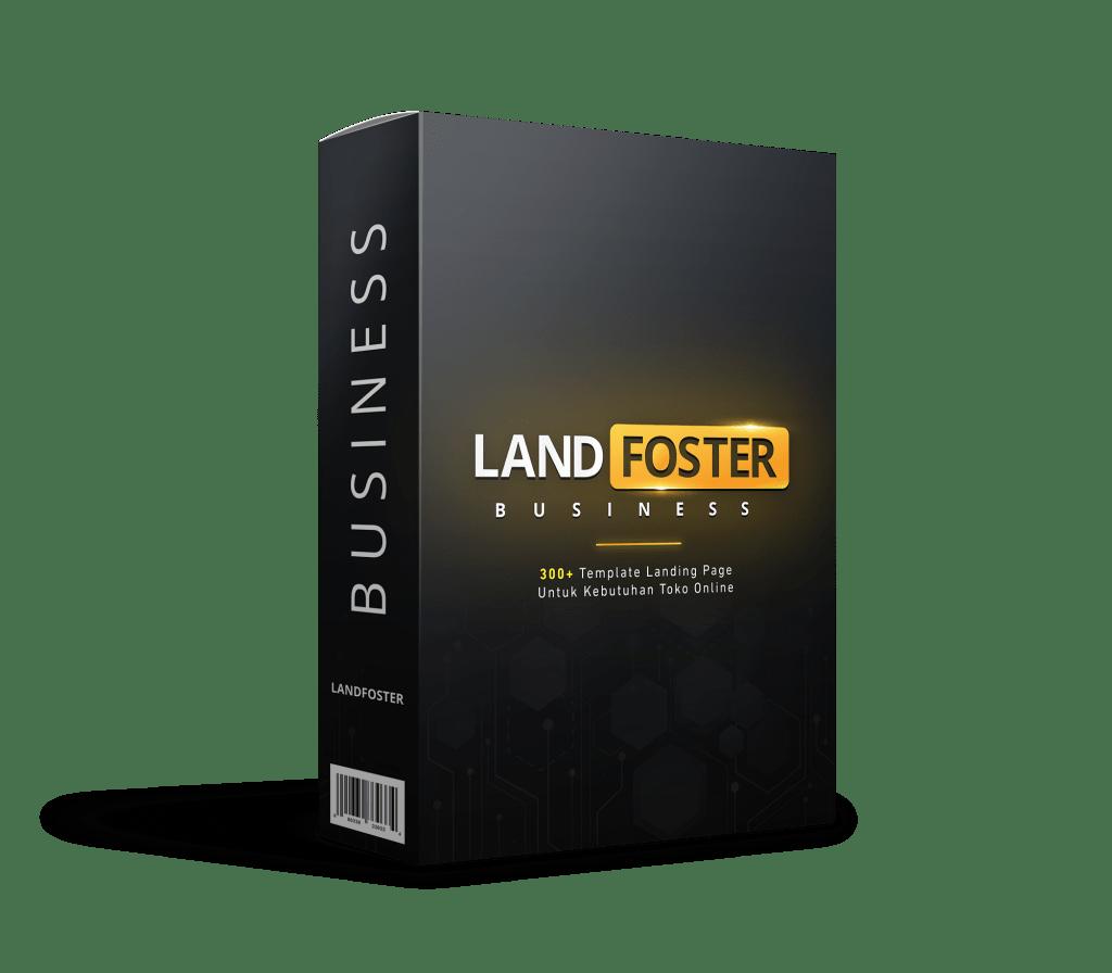 landfoster gratis