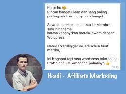 marketblogger
