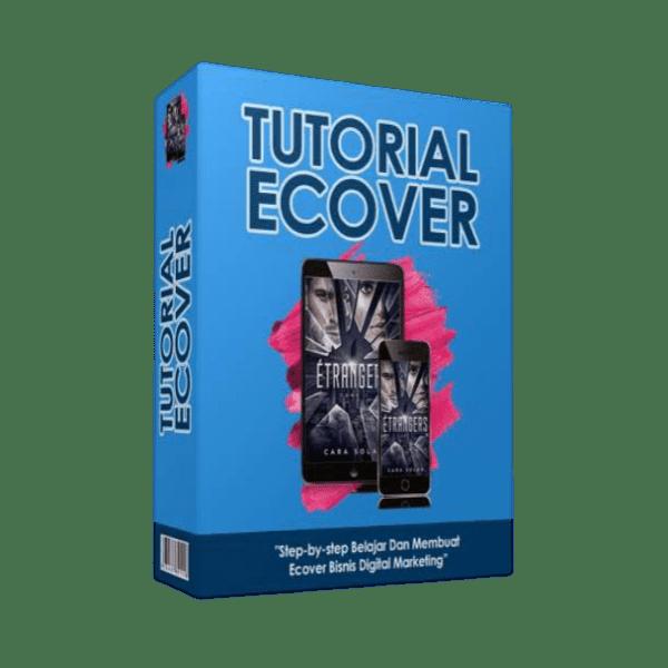 Plr tutorial cover
