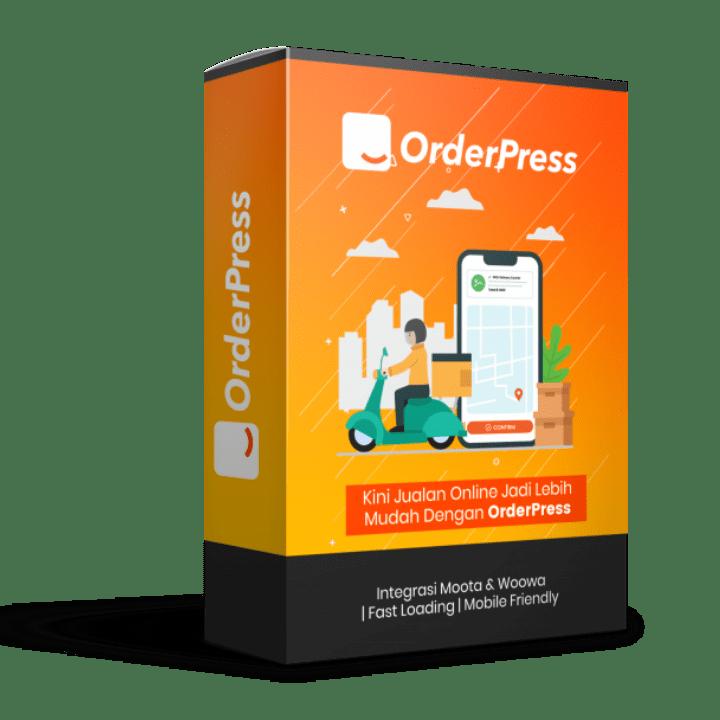 orderpress