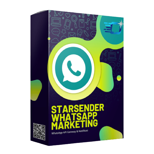 starsender