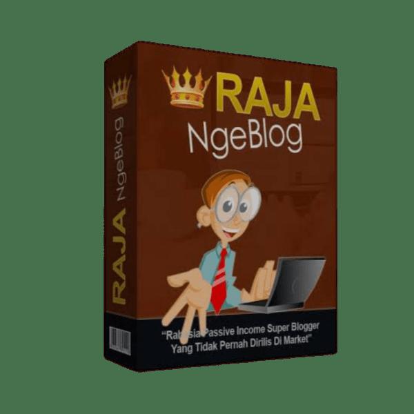 gratis cara mendapatkan uang dari blog