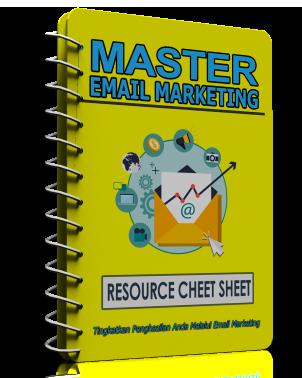 PLR Master Email Marketing