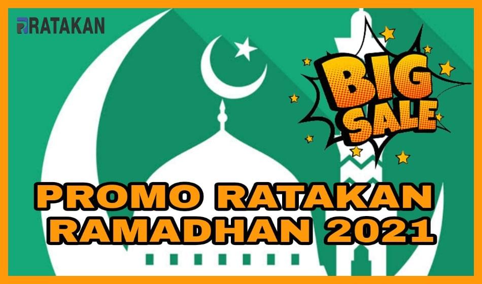 promo ratakan ramadhan