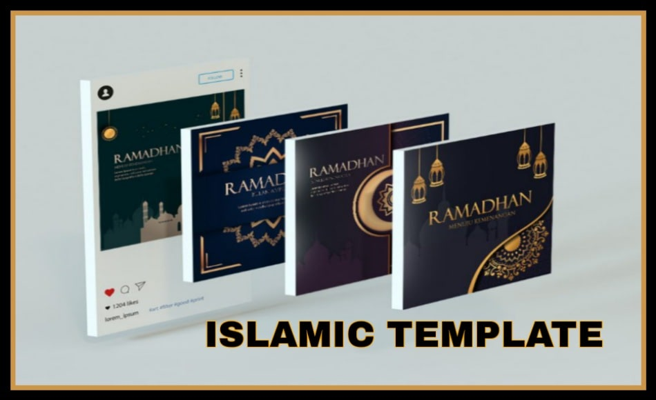 Download PPT Agama Islam