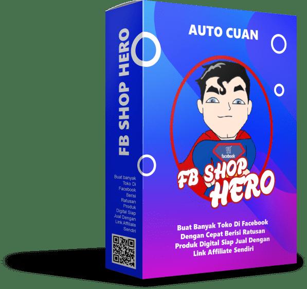 fb shop hero