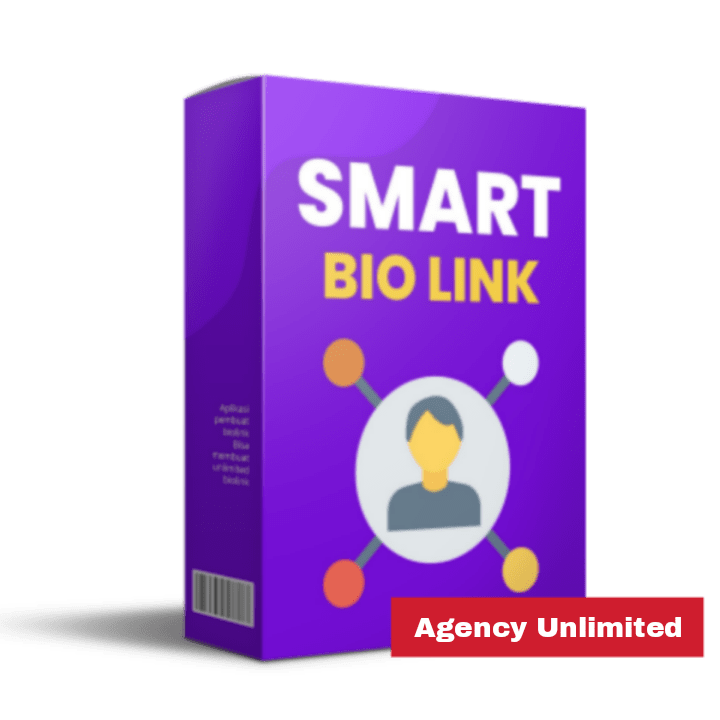 smartbiolink agency unlimited